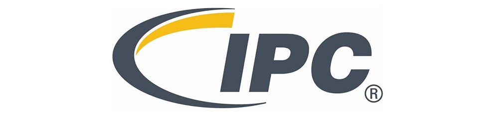 IPC Training Logo